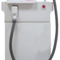 Venn-light-plus-diode-lazer-cihazi-2