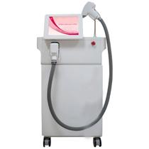 Venn-light-plus-diode-lazer-cihazi-2-1-son